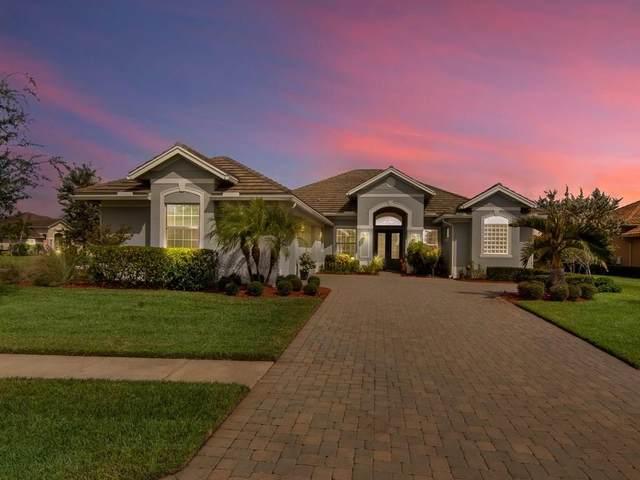 8260 Halbert Lane, Vero Beach, FL 32968 (MLS #236519) :: Billero & Billero Properties