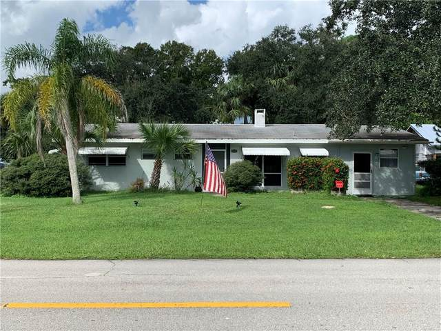1725 24th Avenue, Vero Beach, FL 32960 (MLS #236602) :: Team Provancher | Dale Sorensen Real Estate