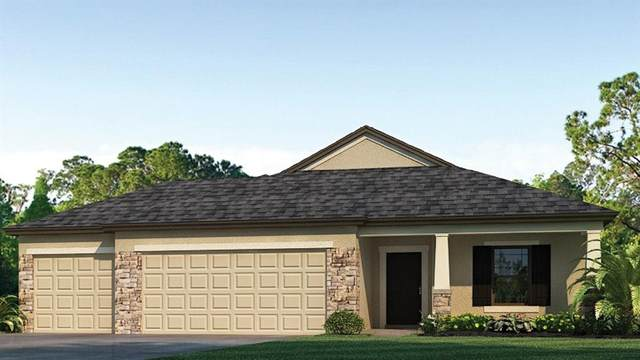 5617 W 1st Square SW, Vero Beach, FL 32968 (MLS #236658) :: Billero & Billero Properties
