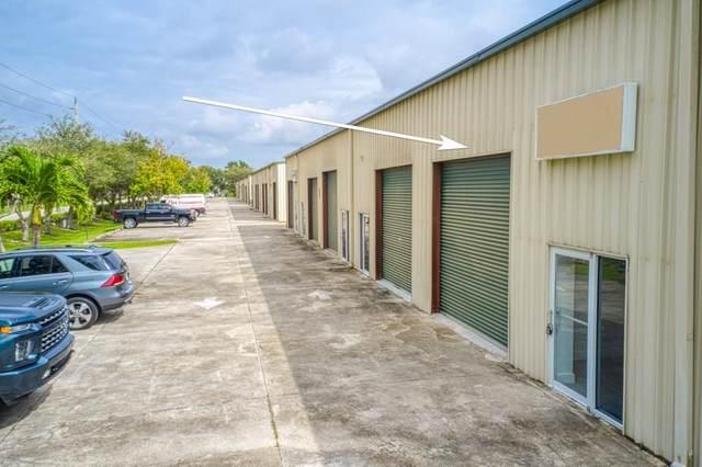 988 18th Avenue SW, Vero Beach, FL 32962 (MLS #236661) :: Billero & Billero Properties