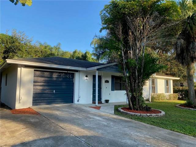 5412 Winter Garden Parkway, Fort Pierce, FL 34951 (MLS #236704) :: Team Provancher | Dale Sorensen Real Estate
