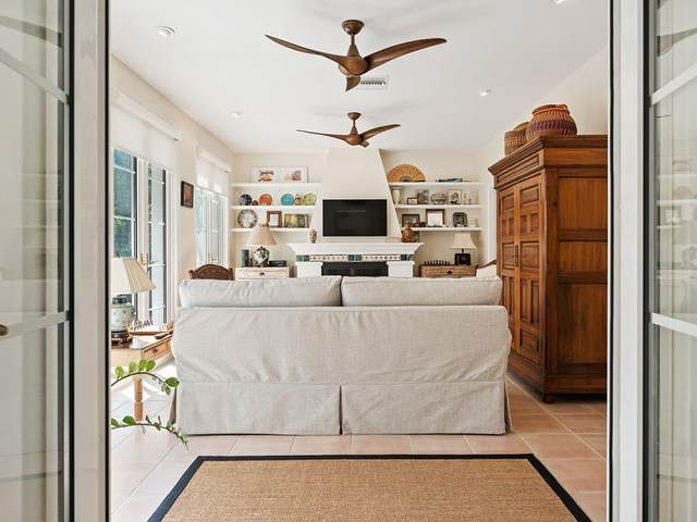 4826 Wood Duck Circle, Vero Beach, FL 32967 (#236722) :: The Reynolds Team/ONE Sotheby's International Realty