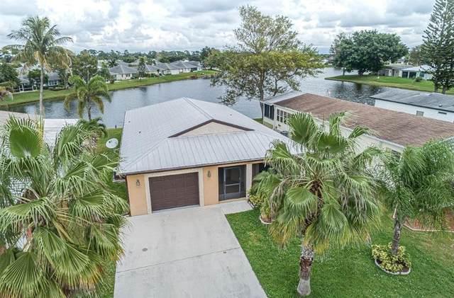 6608 Spanish Lakes Boulevard, Fort Pierce, FL 34951 (MLS #236744) :: Billero & Billero Properties