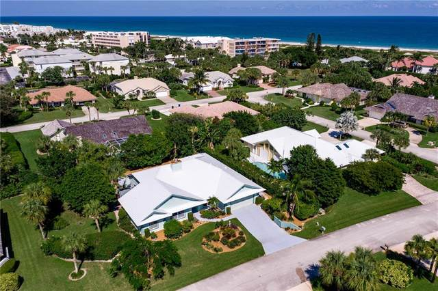 1045 Beaumaris Way, Vero Beach, FL 32963 (#236786) :: The Reynolds Team/ONE Sotheby's International Realty