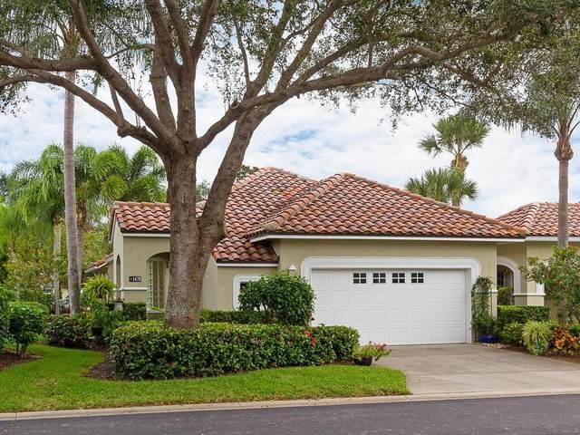 1678 Victoria Circle, Vero Beach, FL 32967 (#236787) :: The Reynolds Team/ONE Sotheby's International Realty