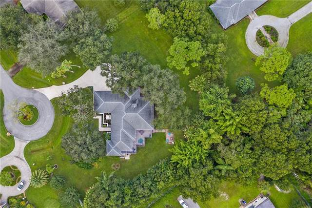 4850 13th Lane, Vero Beach, FL 32966 (MLS #236833) :: Billero & Billero Properties
