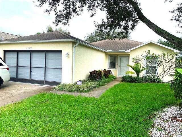 1330 10th Manor, Vero Beach, FL 32960 (MLS #236860) :: Billero & Billero Properties
