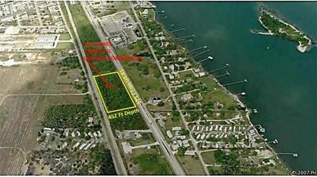 11455 Us Hwy 1, Sebastian, FL 32958 (MLS #236884) :: Team Provancher | Dale Sorensen Real Estate