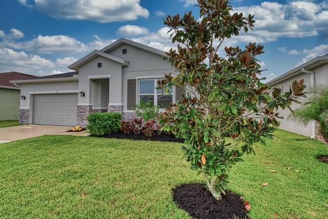 172 Port Royal Court, Sebastian, FL 32958 (MLS #236887) :: Billero & Billero Properties