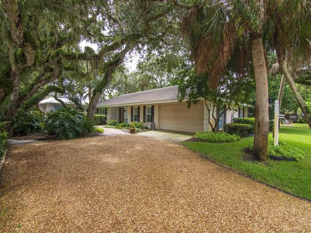 386 Fiddlewood Road, Vero Beach, FL 32963 (#236926) :: The Reynolds Team/ONE Sotheby's International Realty
