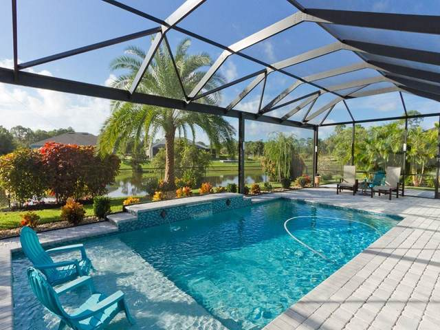 5925 Summersweet Lane, Vero Beach, FL 32967 (#236939) :: The Reynolds Team/ONE Sotheby's International Realty