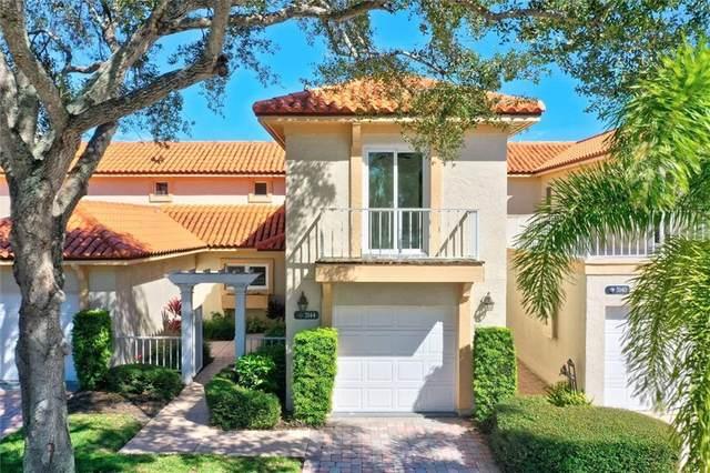 5144 Saint Davids Drive, Vero Beach, FL 32967 (#236940) :: The Reynolds Team/ONE Sotheby's International Realty