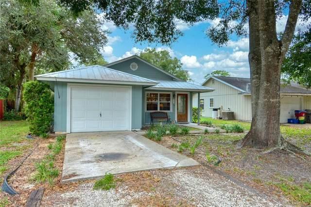 185 44th Court, Vero Beach, FL 32968 (MLS #236973) :: Billero & Billero Properties