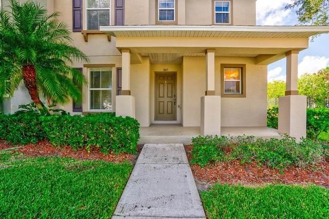 1665 Pointe West Way, Vero Beach, FL 32966 (MLS #236974) :: Billero & Billero Properties