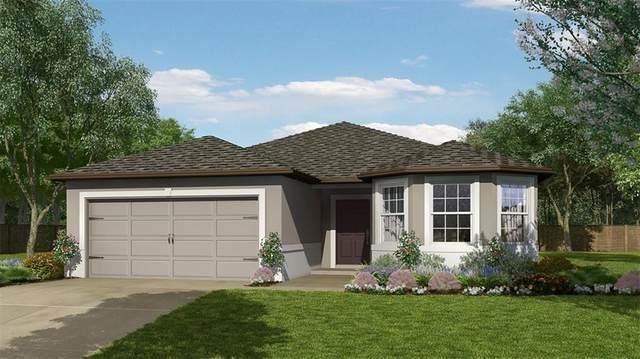 2711 Hanover Street, Vero Beach, FL 32968 (MLS #237004) :: Team Provancher | Dale Sorensen Real Estate