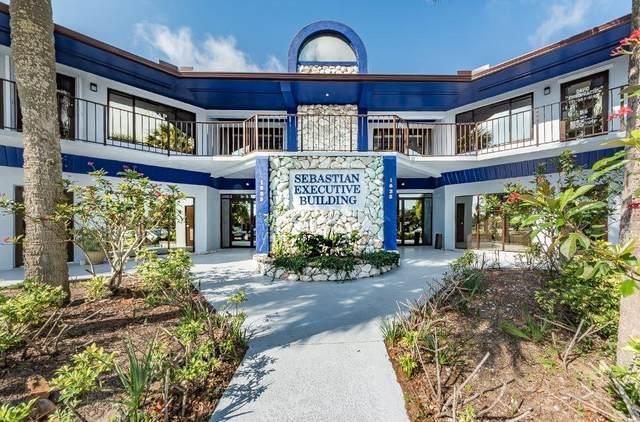 1623 Us Highway 1 A3, Sebastian, FL 32958 (MLS #237027) :: Team Provancher | Dale Sorensen Real Estate