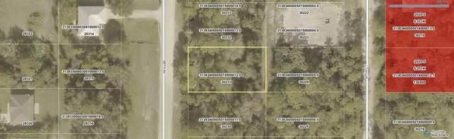 7940 98th Court, Vero Beach, FL 32967 (MLS #237038) :: Team Provancher | Dale Sorensen Real Estate