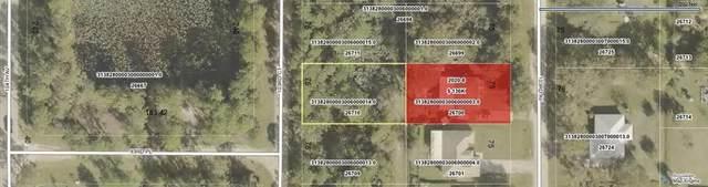 9366 103rd Court, Vero Beach, FL 32967 (MLS #237041) :: Team Provancher | Dale Sorensen Real Estate