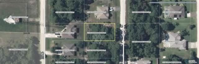 0000 102nd Avenue, Vero Beach, FL 32967 (MLS #237053) :: Team Provancher | Dale Sorensen Real Estate