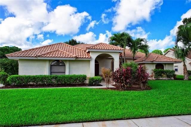 Port Saint Lucie, FL 34986 :: Team Provancher | Dale Sorensen Real Estate