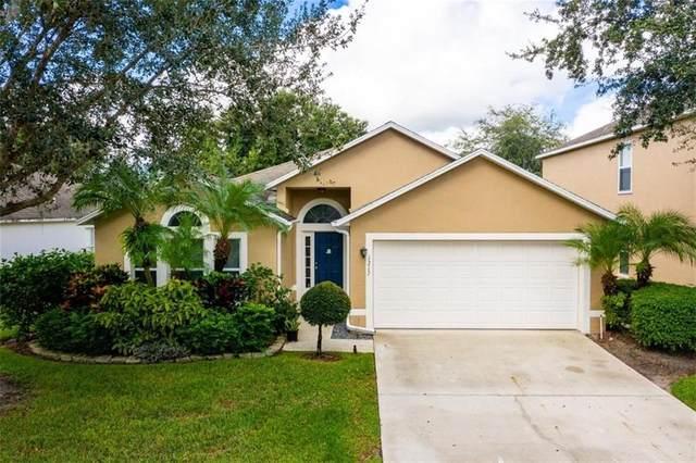 1217 25th Terrace SW, Vero Beach, FL 32968 (MLS #237128) :: Billero & Billero Properties