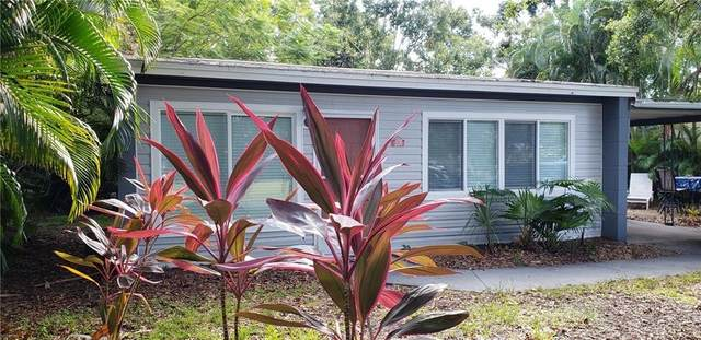 1570 5th Avenue, Vero Beach, FL 32960 (MLS #237139) :: Billero & Billero Properties