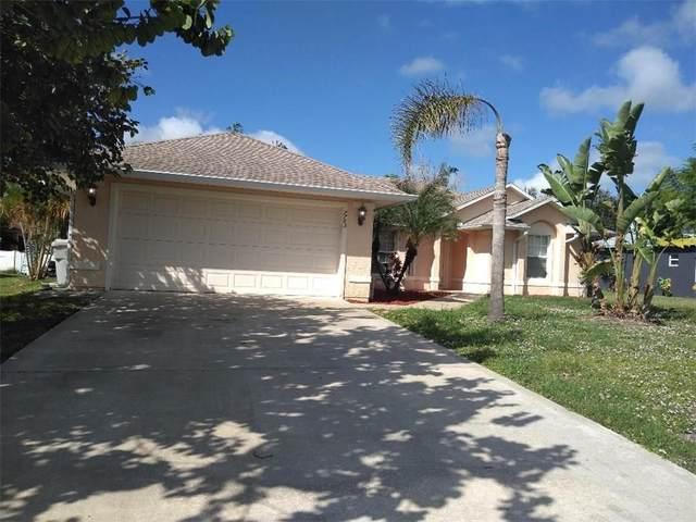 7785 100th Avenue, Vero Beach, FL 32967 (#237162) :: The Reynolds Team/ONE Sotheby's International Realty
