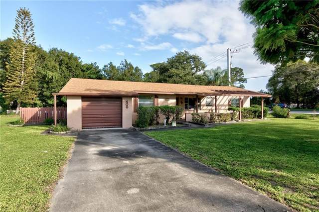 406 20th Avenue, Vero Beach, FL 32962 (MLS #237167) :: Billero & Billero Properties