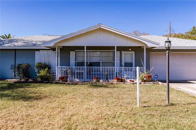 625 17th Avenue, Vero Beach, FL 32962 (MLS #237261) :: Billero & Billero Properties