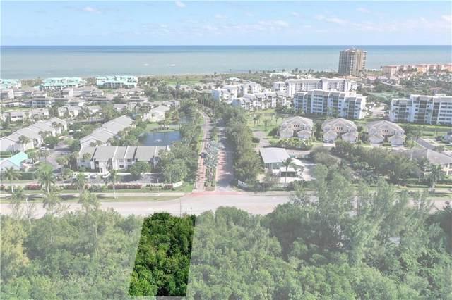 0 S Hwy A1a, Hutchinson Island, FL 34949 (MLS #237338) :: Billero & Billero Properties