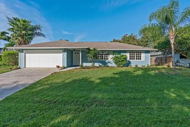513 10th Court, Vero Beach, FL 32962 (MLS #237423) :: Billero & Billero Properties