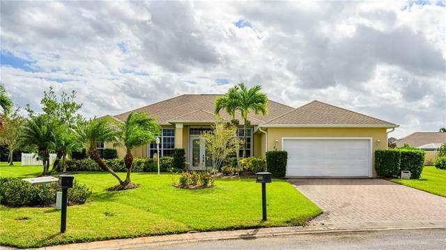 680 Alexandra Avenue SW, Vero Beach, FL 32968 (MLS #237513) :: Billero & Billero Properties