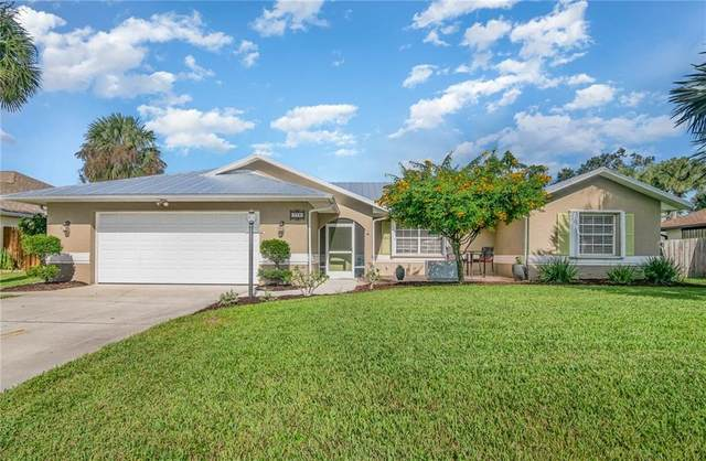 779 Carnation Drive, Sebastian, FL 32958 (#237540) :: The Reynolds Team/ONE Sotheby's International Realty