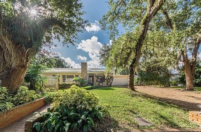 530 Cypress Road, Vero Beach, FL 32963 (MLS #237619) :: Billero & Billero Properties