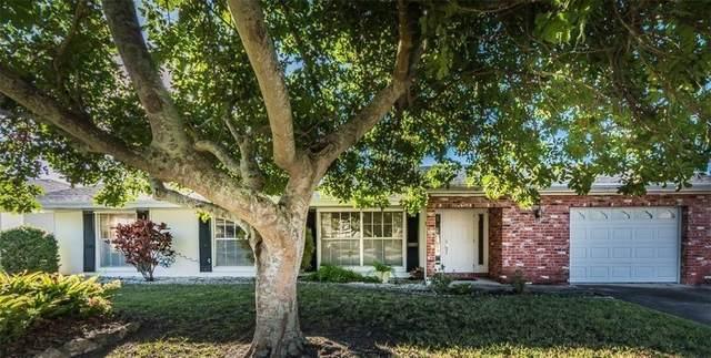 1225 29th Avenue, Vero Beach, FL 32960 (MLS #238732) :: Billero & Billero Properties