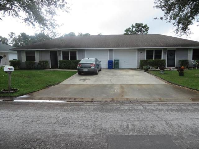 104 Dahl Avenue, Sebastian, FL 32958 (MLS #238779) :: Billero & Billero Properties