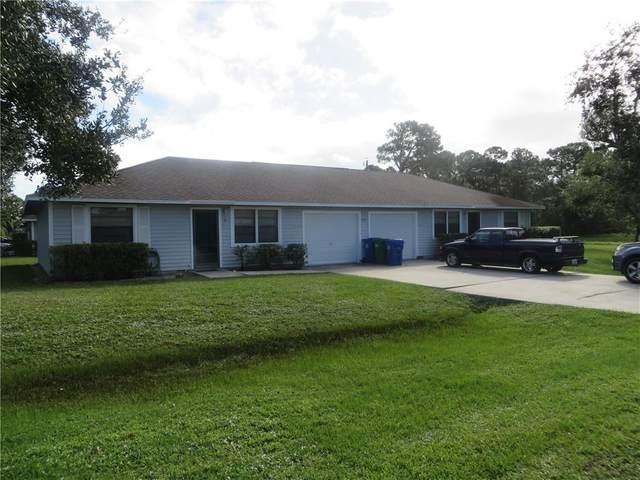 1237 Schumann Drive, Sebastian, FL 32958 (MLS #238783) :: Billero & Billero Properties