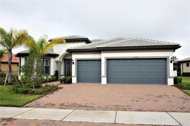 4080 Strickland Way, Vero Beach, FL 32967 (MLS #238806) :: Billero & Billero Properties