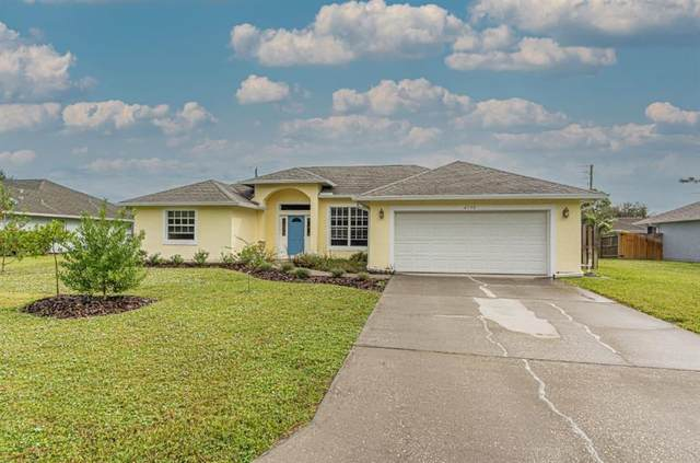 4770 51st Court, Vero Beach, FL 32967 (MLS #238818) :: Billero & Billero Properties