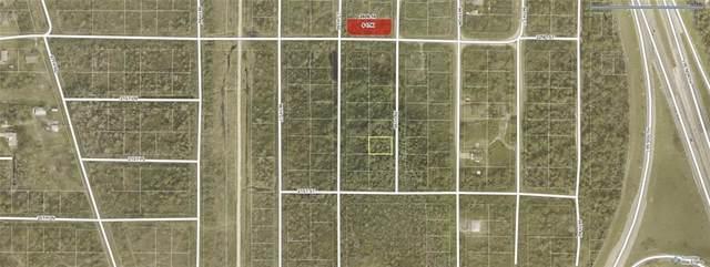 2135 95th Avenue, Vero Beach, FL 32966 (MLS #238871) :: Team Provancher | Dale Sorensen Real Estate