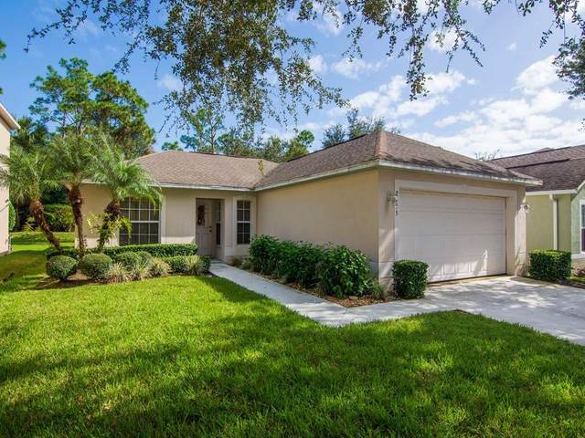 2575 12th Square SW, Vero Beach, FL 32968 (MLS #238878) :: Billero & Billero Properties