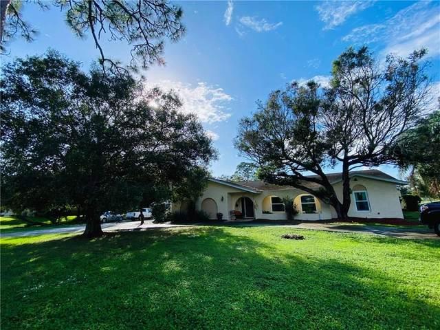 225 31st Avenue SW, Vero Beach, FL 32968 (MLS #238881) :: Billero & Billero Properties