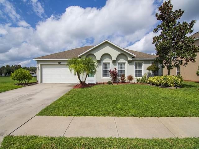 5880 Orangewood Lane, Vero Beach, FL 32967 (MLS #238964) :: Billero & Billero Properties