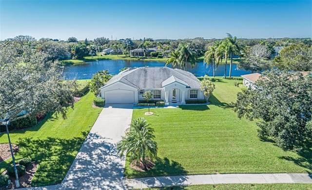 246 53rd Circle, Vero Beach, FL 32968 (MLS #239001) :: Billero & Billero Properties