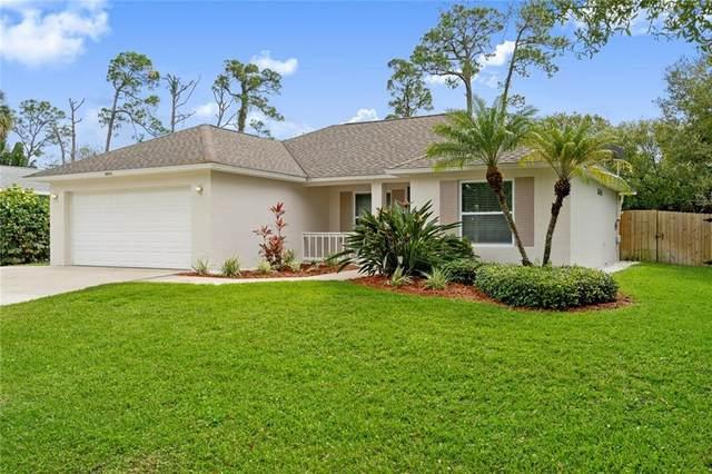 6275 4th Lane, Vero Beach, FL 32968 (MLS #239023) :: Team Provancher | Dale Sorensen Real Estate