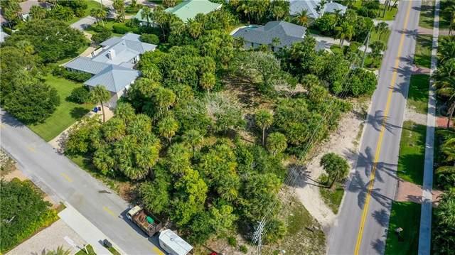 3631 Ocean Drive, Vero Beach, FL 32963 (MLS #239087) :: Team Provancher | Dale Sorensen Real Estate