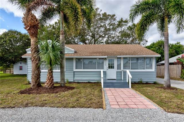 935 20th Avenue, Vero Beach, FL 32960 (MLS #239089) :: Billero & Billero Properties