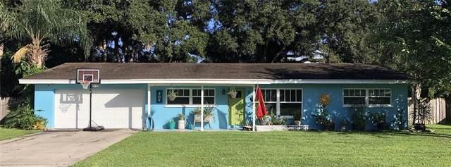 3050 10th Court, Vero Beach, FL 32960 (MLS #239163) :: Billero & Billero Properties