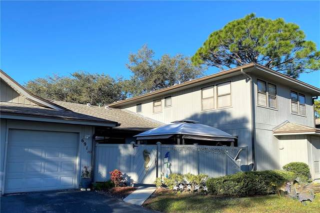 691 S Centre Court #102, Vero Beach, FL 32962 (MLS #239204) :: Billero & Billero Properties