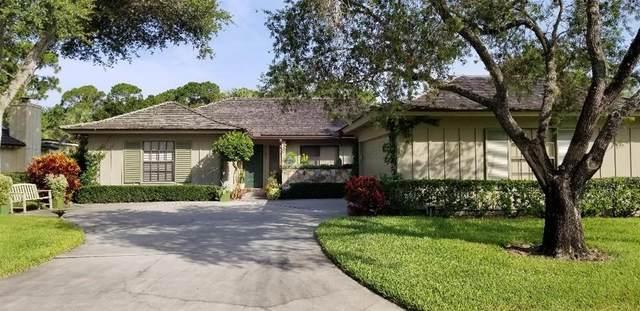 104 Prestwick Circle, Vero Beach, FL 32967 (MLS #239218) :: Billero & Billero Properties